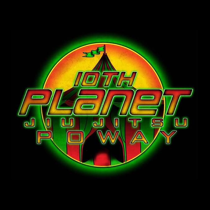 10th Planet San Diego Jiu Jitsu